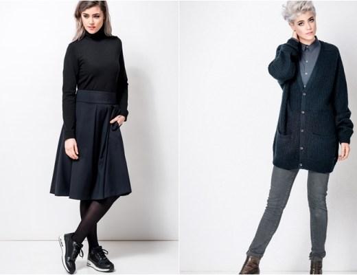 Dyanne Beekman kleding mode collectie 2020 plussize
