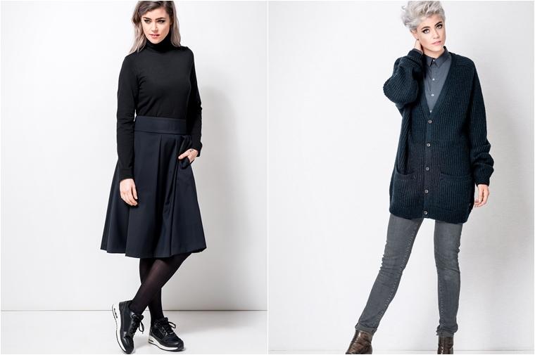 dyanne beekman kleding 1 - Fashion tip | De nieuwe Dyanne collectie (ook plussize!)