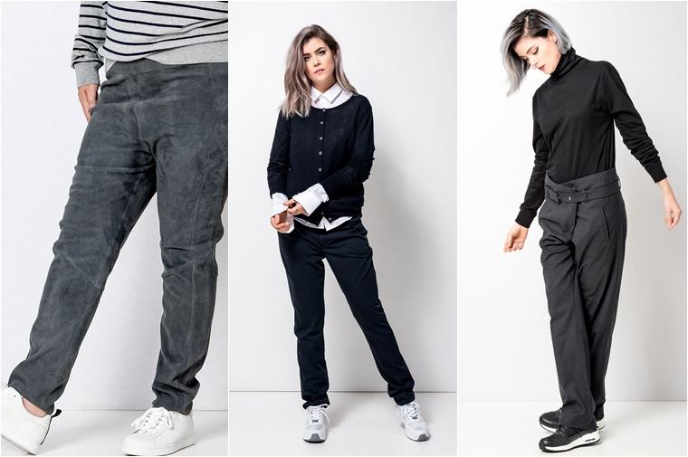 dyanne beekman kleding 3 - Fashion tip | De nieuwe Dyanne collectie (ook plussize!)