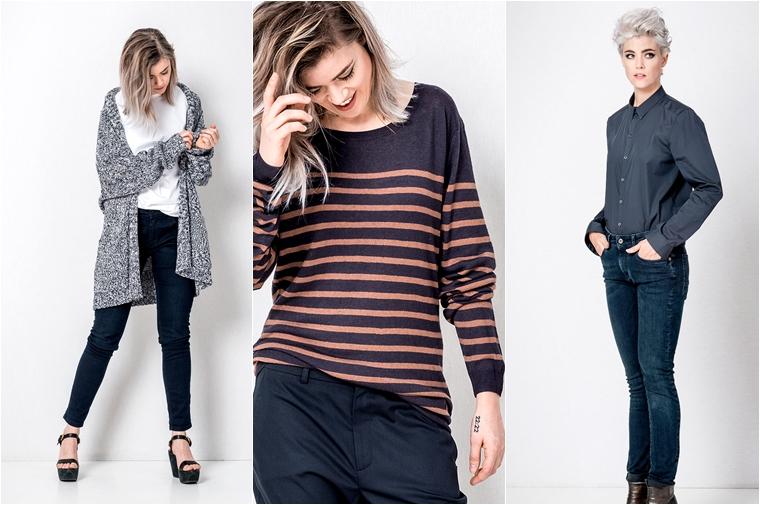 dyanne beekman kleding 5 - Fashion tip | De nieuwe Dyanne collectie (ook plussize!)
