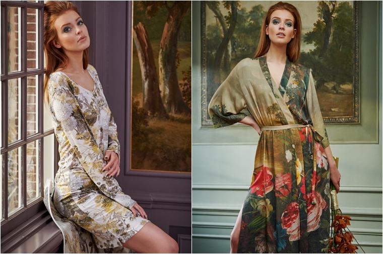 essenza herfst winter 2020 home homewear 13 - Interieur | ESSENZA herfst/winter 2020 collectie