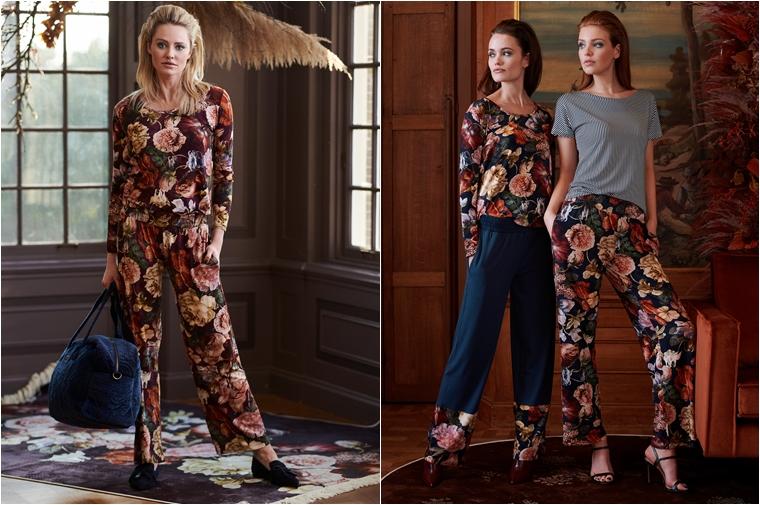 essenza herfst winter 2020 home homewear 17 - Interieur | ESSENZA herfst/winter 2020 collectie