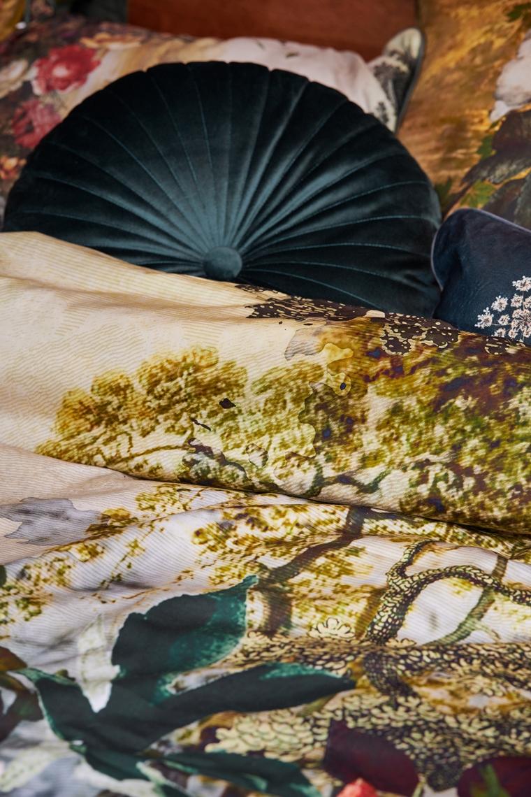 essenza herfst winter 2020 home homewear 5 - Interieur | ESSENZA herfst/winter 2020 collectie