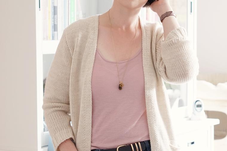 knit factory vest 3 - Love it! | Het perfecte vest voor ieder seizoen