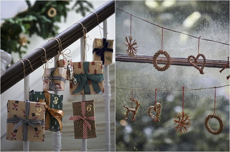 sostrene grene kerstcollectie 2020 1 - Home | Søstrene Grene Kerstcollectie 2020 (+ tof nieuwtje!)
