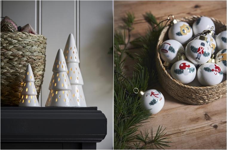 sostrene grene kerstcollectie 2020 2 - Home | Søstrene Grene Kerstcollectie 2020 (+ tof nieuwtje!)