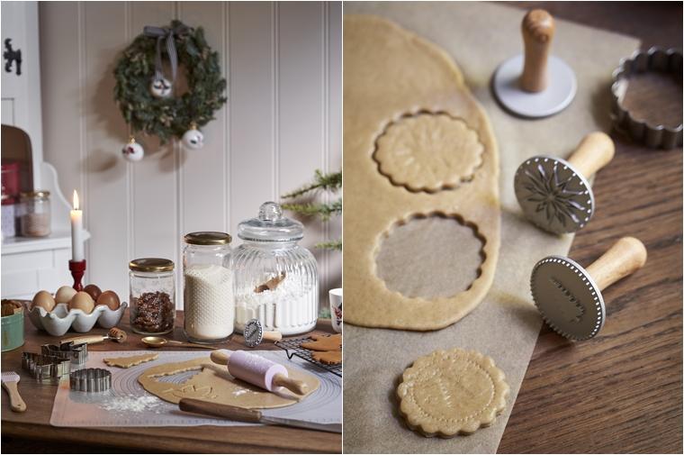 sostrene grene kerstcollectie 2020 6 - Home | Søstrene Grene Kerstcollectie 2020 (+ tof nieuwtje!)