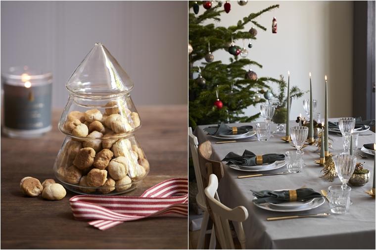 sostrene grene kerstcollectie 2020 8 - Home | Søstrene Grene Kerstcollectie 2020 (+ tof nieuwtje!)