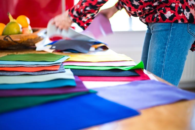 natascha pelgrom het kleurengebeuren 2 - Expertblog | Zo voorkom je kleurfouten in je outfit