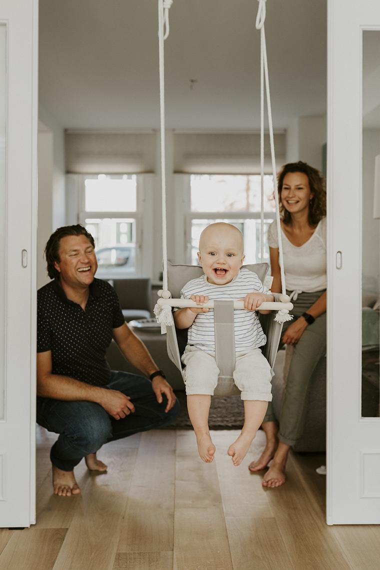 mkfoto fotograaf nijmegen arnhem 7 - Win een Lifestyle of Business fotoshoot van MKfoto! (gesloten)