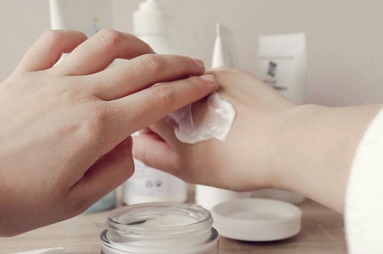 dagcreme fouten tips 2 - Skincare | De 7 meest gemaakte dagcrème fouten
