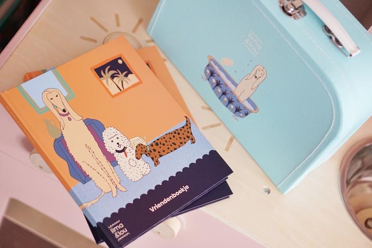 lima lou stationery 7 - Webshop tip | Lima & Lou stationery voor kinderen