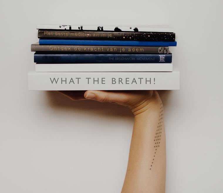 betere ademhaling tips oefeningen the breathwork movement 1 - Expertblog | Adem je gezond (de kracht van een goede ademhaling)