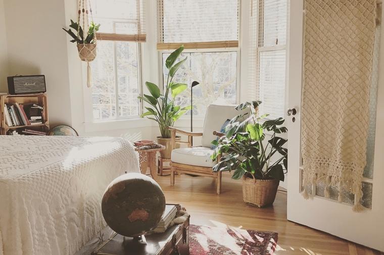 huis isoleren tips subsidie 2 - Home | Geld besparen door je huis te isoleren (subsidie tip)