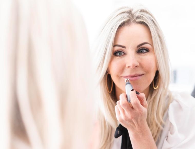 ingredienten tegen huidveroudering expertblog 3 - Expertblog | Dit zijn 3 onmisbaar effectieve ingrediënten tegen huidveroudering