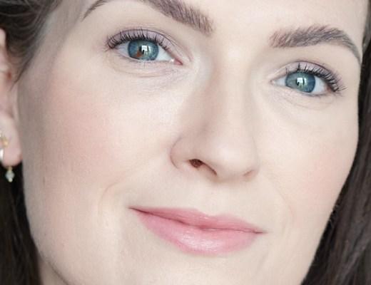 laserontharing gezicht ervaring (vrouw) Triaderm