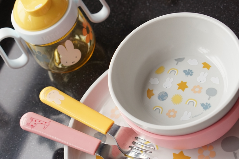mepal mio kinderservies 5 - Mommy musthave | Mepal Mio kinderservies