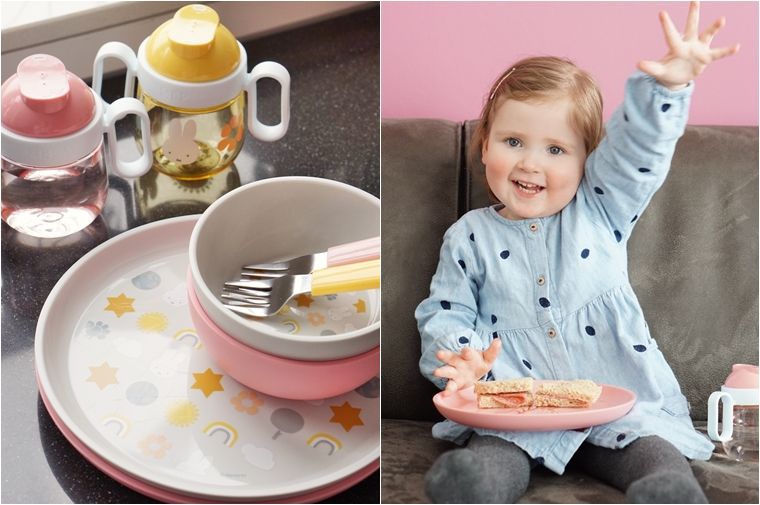 mepal mio kinderservies 7 - Mommy musthave | Mepal Mio kinderservies