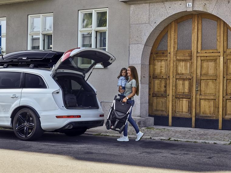 aanschaf kinderwagen tips 3 - Momtalk | Tips voor de aanschaf van een kinderwagen