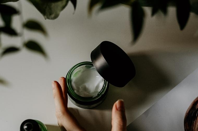 acne producten tips huidverzorging skincare 1 - Expertblog | 5 Musthave skincare producten bij acne