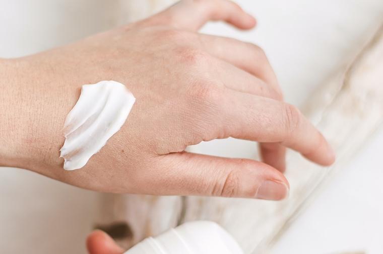 acne producten tips huidverzorging skincare 2 - Expertblog | 5 Musthave skincare producten bij acne