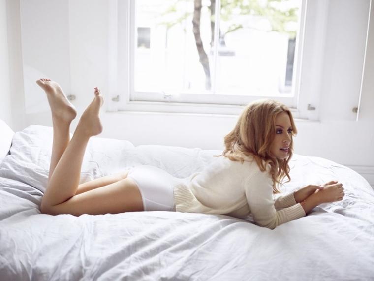 comfortabele lingerie naadloos ondergoed sloggi 3 - Fashion | Een ode aan comfortabele lingerie