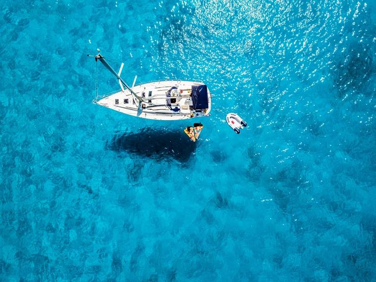 de balearen tips hotspots 4 - Travel wishlist | De 4 mooiste eilanden van Europa: de Balearen