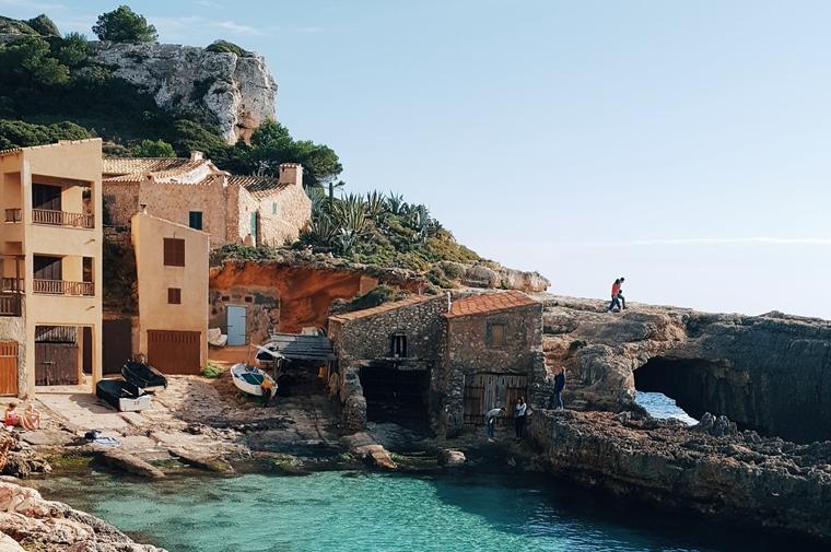 de balearen tips hotspots 5 - Travel wishlist | De 4 mooiste eilanden van Europa: de Balearen