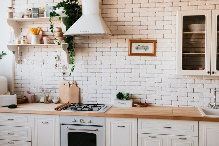 keukentrends 2021 keuken trends 15 - Home | Dit zijn de keukentrends van 2021 (it's all about the details!)