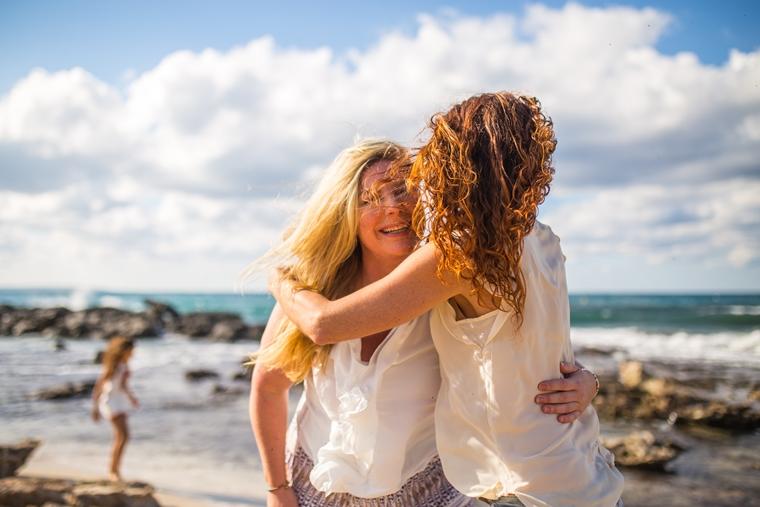squalan leslie van der meijden monique hugen interview 5 - Girlboss Interview met Leslie en Monique van Squalan