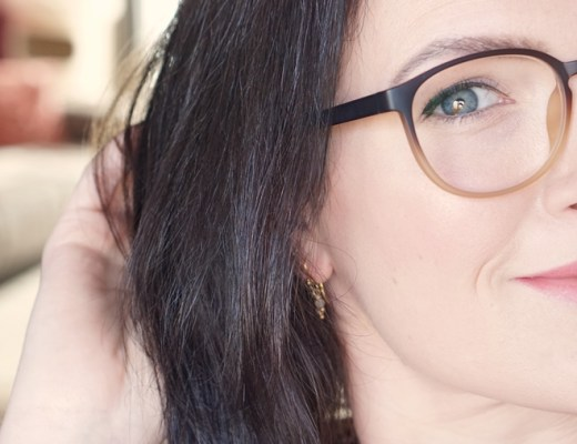 WECOLOUR haarverf ervaring/review (haarverf voor thuisgebruik)