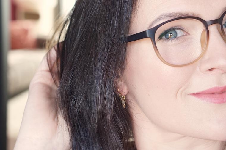 wecolour haarverf ervaring review 9 - In de test | WECOLOUR haarverf + haarverzorgingsproducten