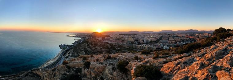 alicante citytrip tips 6 - Travel wishlist | Een citytrip naar Alicante