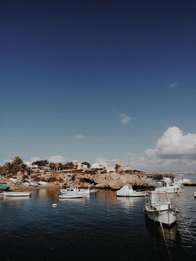 alicante citytrip tips 9 - Travel wishlist | Een citytrip naar Alicante