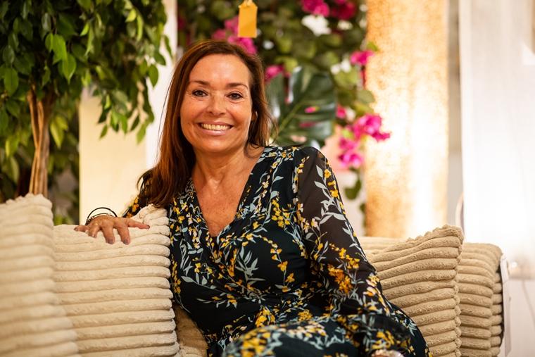 anita notenboom woonwinkel happy home 3 - Girlboss Interview met Anita Notenboom van Happy Home