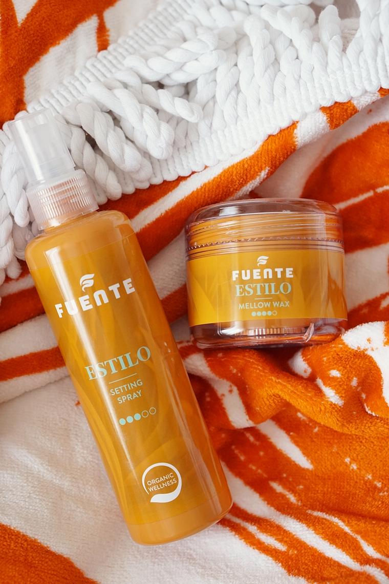 fuente haarproducten ervaring 3 - Love it!   Fuente Trigo haarproducten (tip voor de gevoelige hoofdhuid)