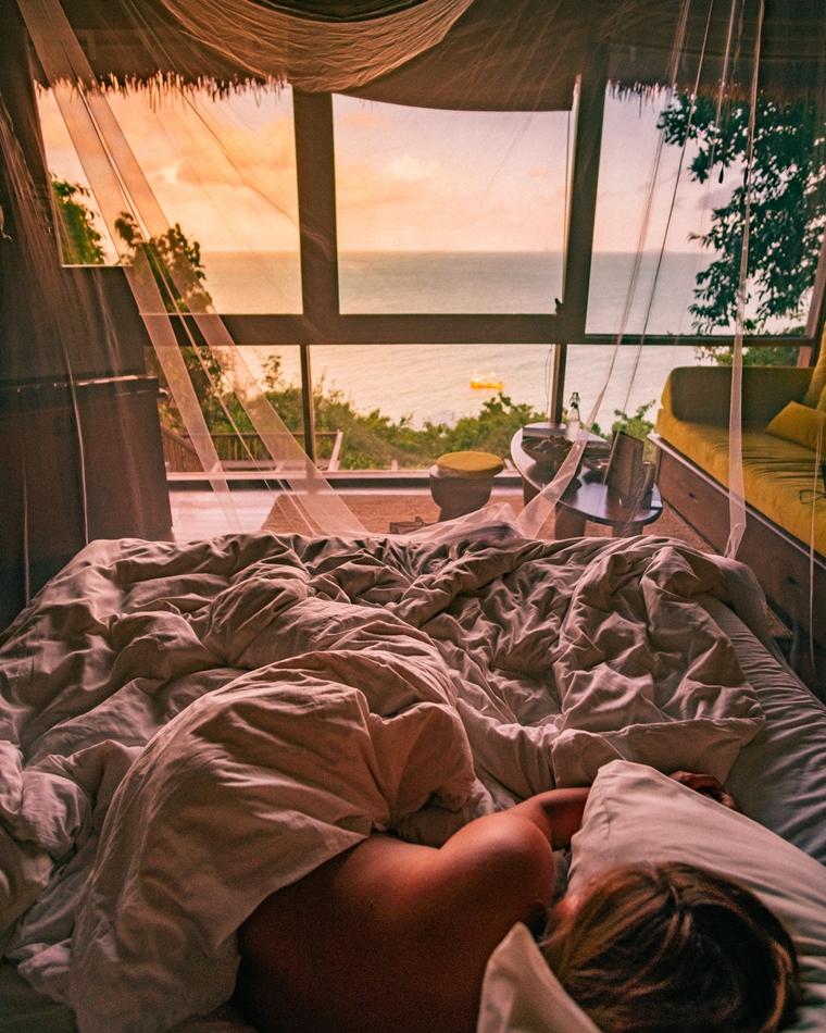 ideale bedtijd tijd opstaan 2 - Expertblog | Dit is de ideale bedtijd (én om op te staan!)