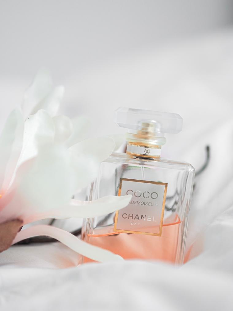 perfecte parfum zoeken tips 1 - How to | Zo vind je jouw perfecte parfum!