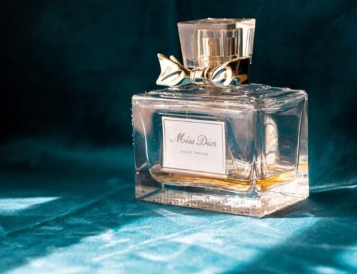 perfecte parfum zoeken tips