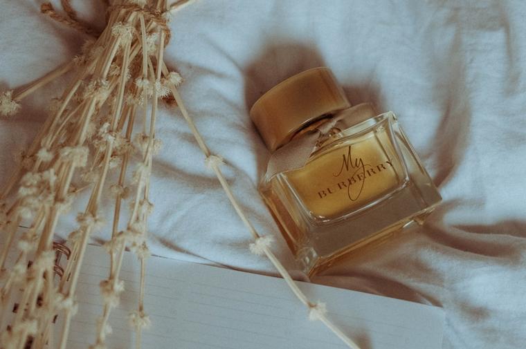 perfecte parfum zoeken tips 7 - How to | Zo vind je jouw perfecte parfum!