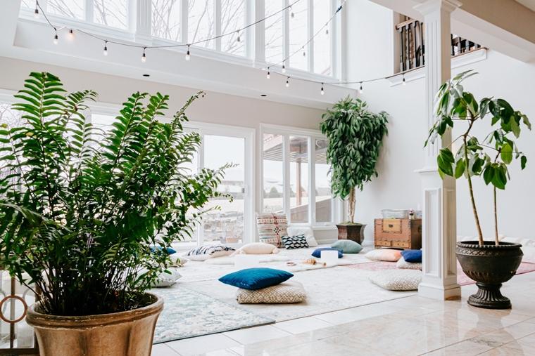 tuinkamer inspiratie 3 - Home | Inspiratie voor een prachtige tuinkamer