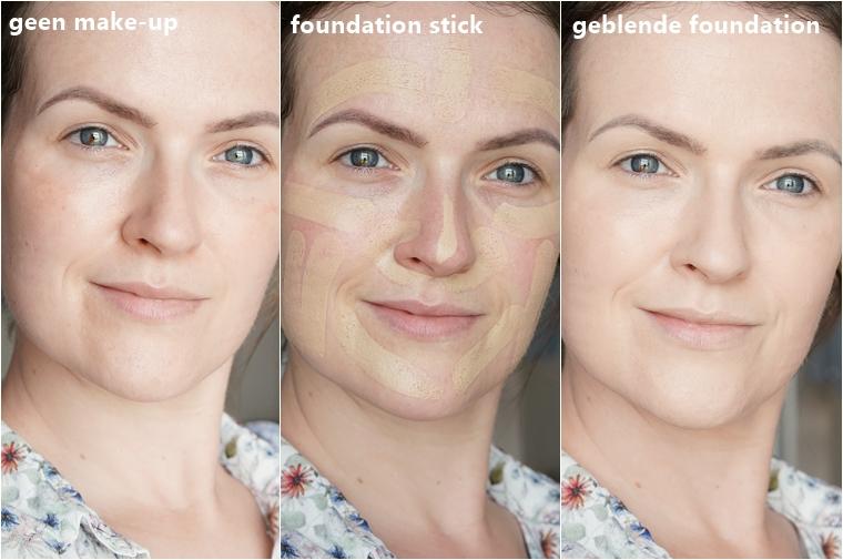 bobbi brown skin foundation stick review 5 - Foundation Friday | Bobbi Brown Skin Foundation Stick