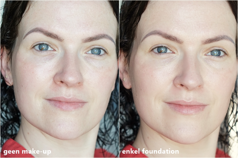 ilia super serum skin tint review 7 - Foundation Friday | ILIA Super Serum Skin Tint