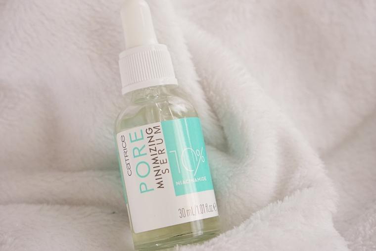 niacinamide huid voordelen werking 7 - Skincare   Niacinamide (een alleskunner op beautygebied?)
