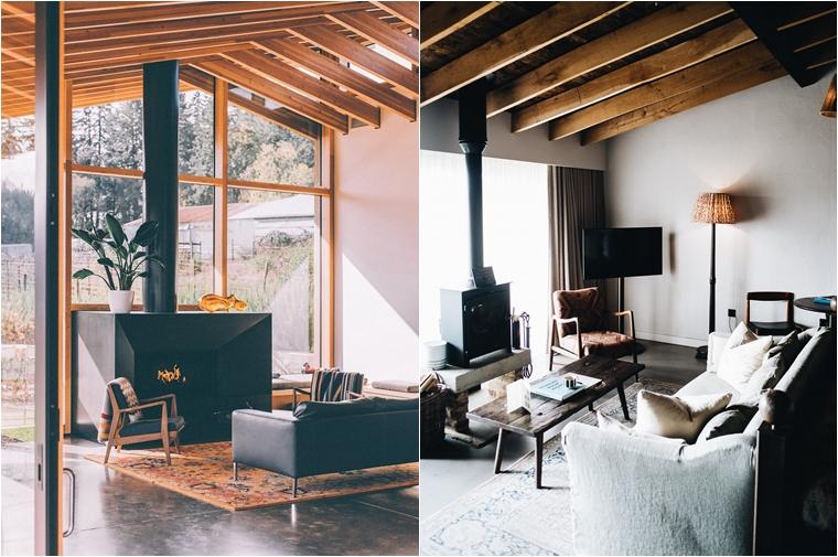 perzisch tapijt interieur inspiratie tips 2 - Home | Geef je interieur een upgrade met een Perzisch tapijt