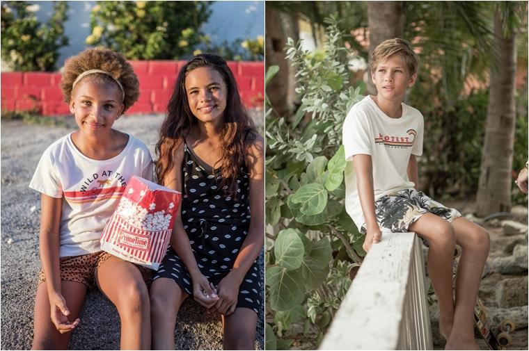 protest sportswear lente zomer 2021 kids collectie 14 - Kids fashion | Protest Sportswear kids collectie lente/zomer 2021