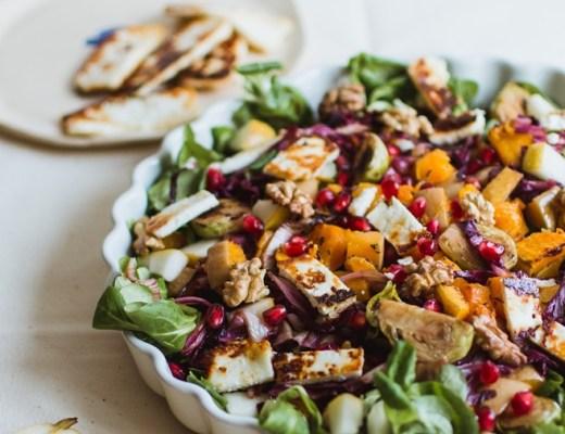 meer groente eten tips