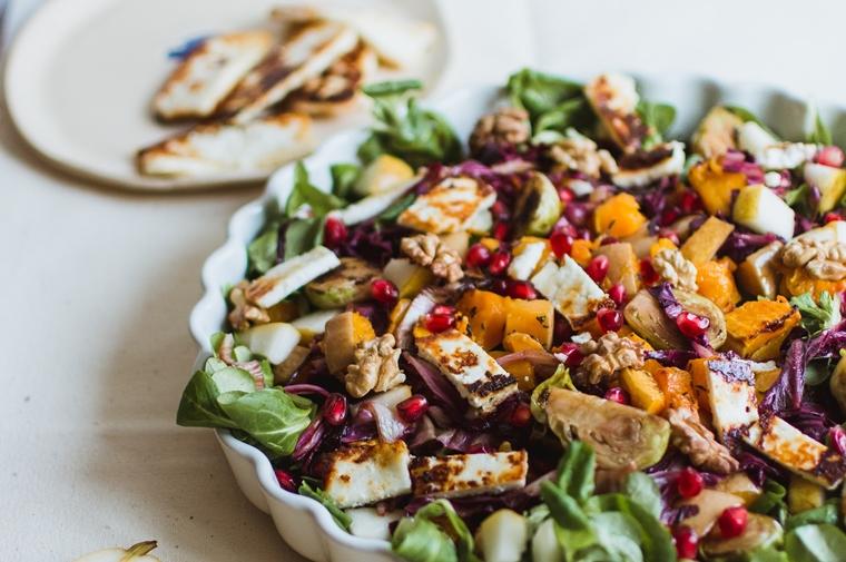 meer groente eten tips 3 - Health | Simpele tips om meer groente te eten