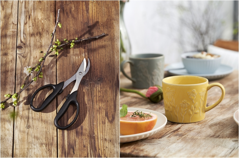 tuincollectie sostrene grene zomer 2021 10 - Home | De nieuwe Søstrene Grene tuincollectie