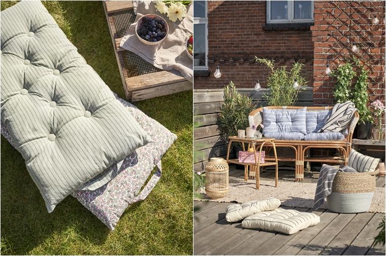 tuincollectie sostrene grene zomer 2021 19 - Home | De nieuwe Søstrene Grene tuincollectie